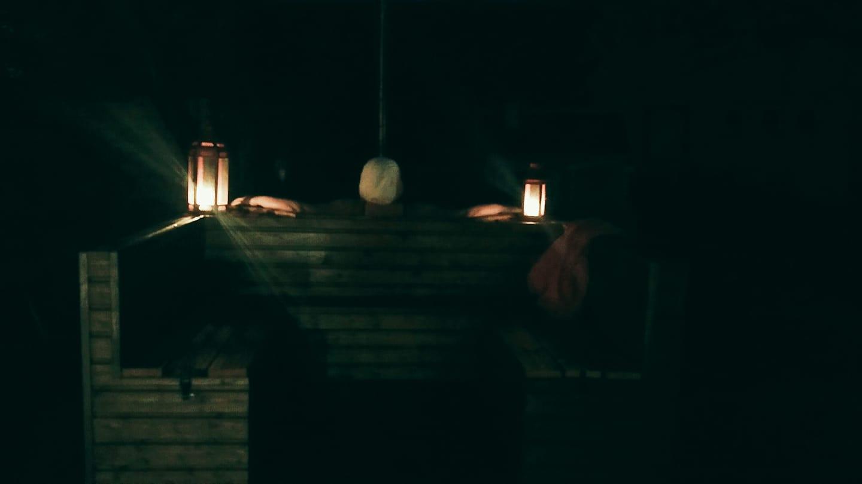 Tammenurga kümblustünn Piret